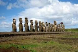 راهنمای سفر گردشگری به شیلی