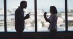 چگونه مشاجره های زناشویی را خاتمه دهیم؟
