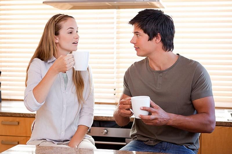رازهای موفقیت در ازدواج