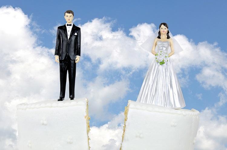 divorce during the Engagementطلاق در دوران عقد