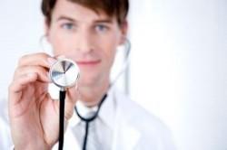 بدترین عادات سبک زندگی برای سلامت