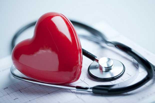 شعر تبریک روز پزشک doctors-day-poems