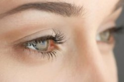 آلوورا برای پوست صورت، موی سر و سلامت