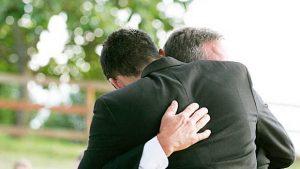 سخنان بزرگان درباره بخشیدن,جملات فیلسوفان درمورد بخشش forgiving-quotes