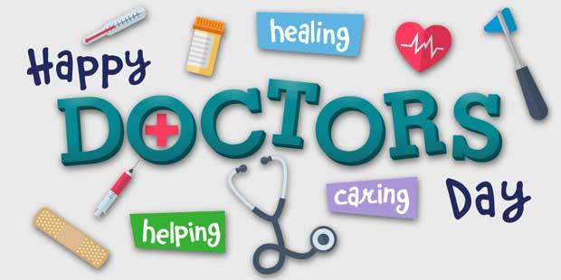 اس ام اس تبریک روز پزشک happy_national_doctors_day