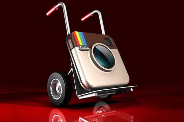 instagram-marketing بازاریابی اینستاگرام