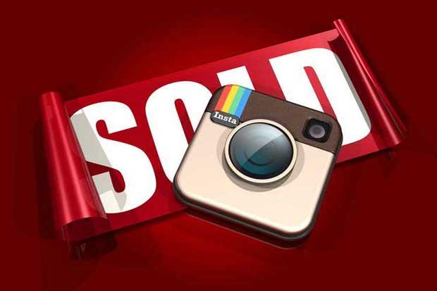 instagram-marketing بازاریابی در اینستاگرام