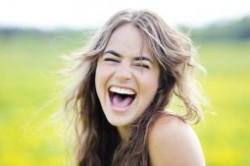 تاثیر خنده بر درمان بیماریهای قلبی