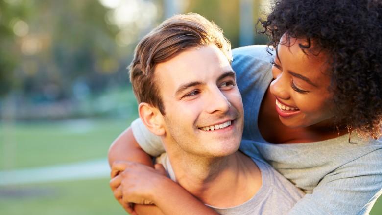 love اشتباهات رایج در انتخاب همسر