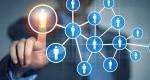 رمز موفقیت در بازاریابی شبکه ای