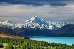نکات جالب و خواندنی درباره نیوزلند