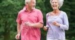 کاهش عوارض و مشکلات دوران پیری با ورزش
