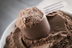 بهترین پودر پروتئین بدنسازی کدام است؟