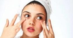 علت خارش پوست چیست؟ + درمان آن