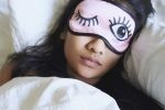 آپنه خواب چیست؟ علائم و درمان