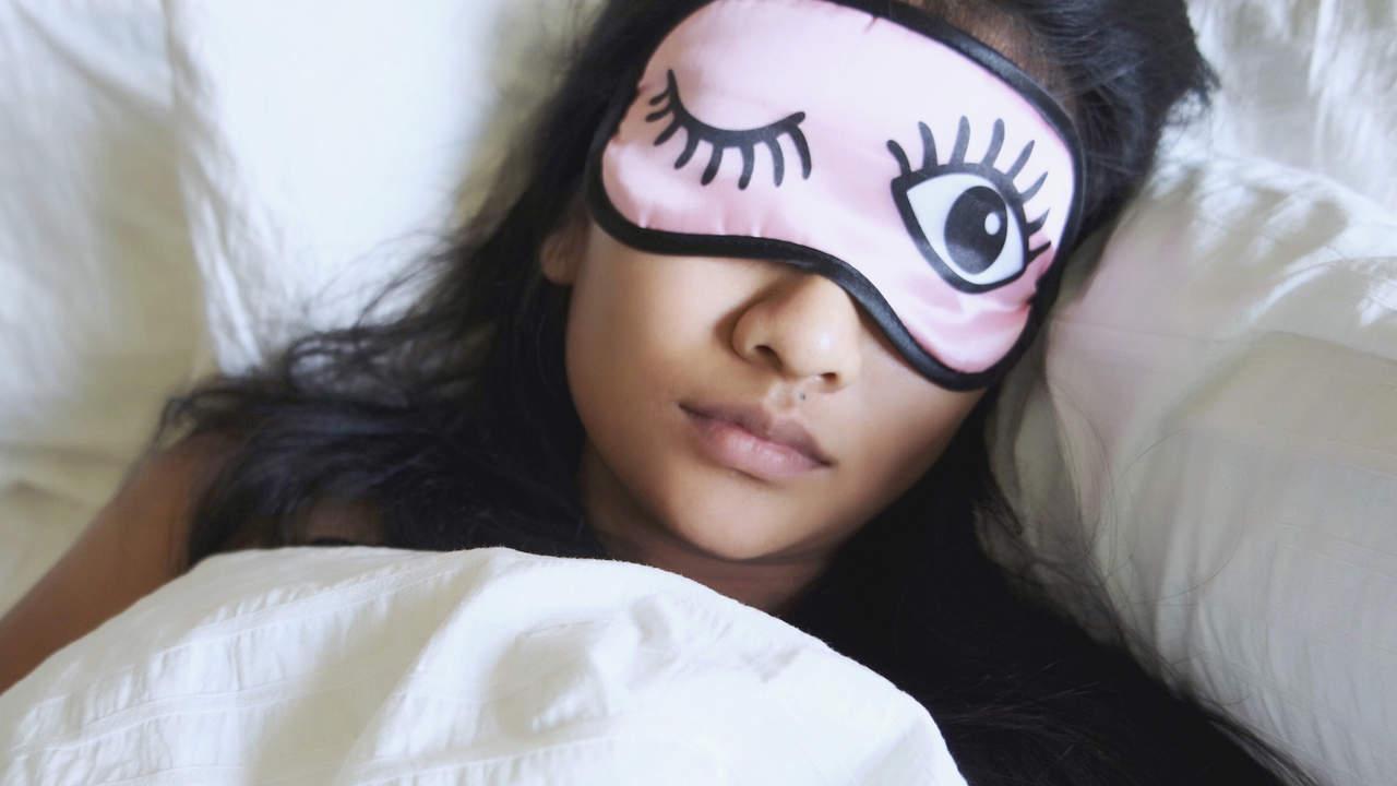 همه چیز درمورد آپنه خوابsleep-apnea