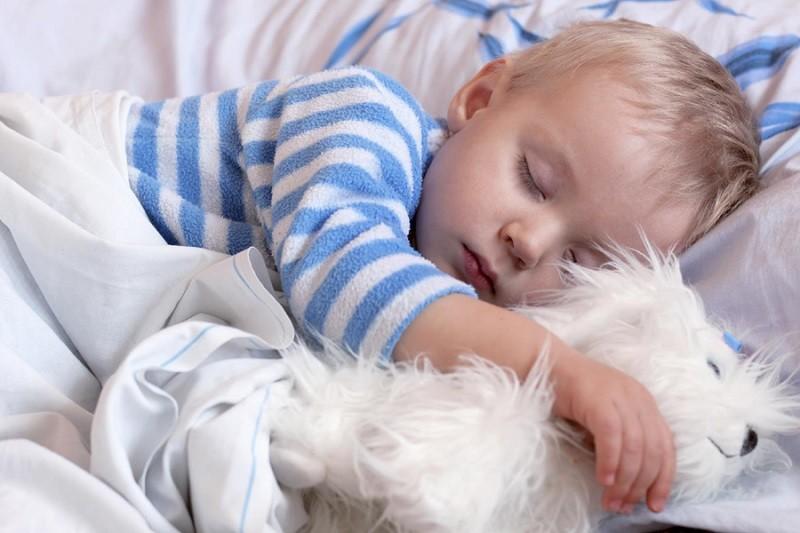 خواباندن کودکان,راه خواب نوزادsleeping baby