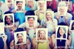 شبکه های اجتماعی و اعتماد به نفس