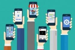 5 تغییر برای موفقیت در بازاریابی شبکه های اجتماعی