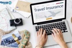 خرید آنلاین بیمه مسافرتی در وبیمه