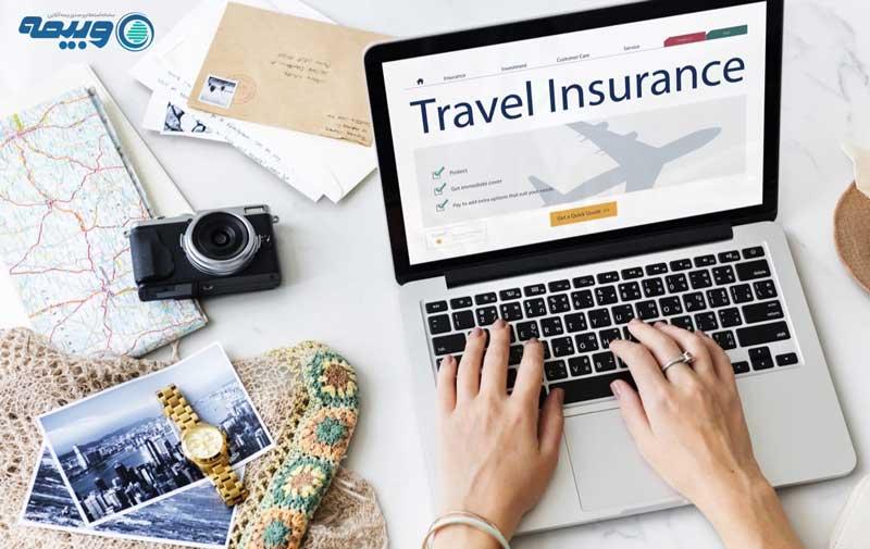 بیمه مسافرتی travel-insurance