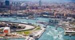 اطلاعات جالب درباره شهر والنسیا اسپانیا
