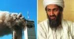 دلیل انتخاب 11 سپتامبر توسط القاعده چه بود؟