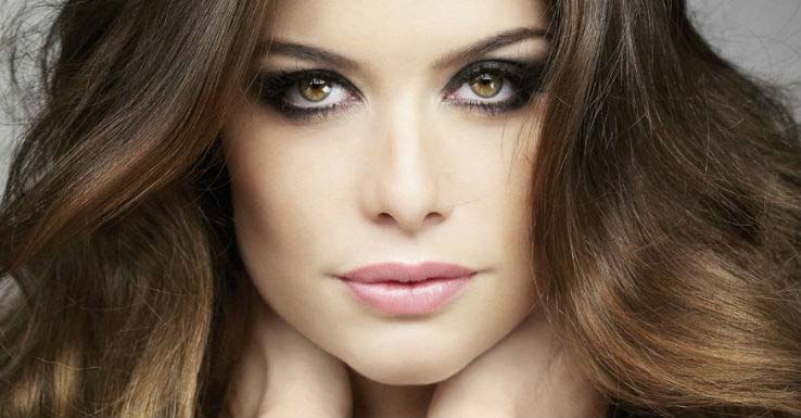 زنان برزیلی زیباترین زنان جهان