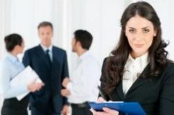 پردرآمدترین مشاغل برای زنان