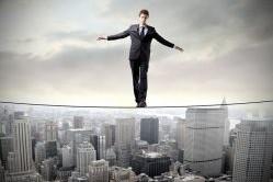درباره ترس در کسب و کار