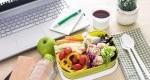 رژیم غذایی و خلاقیت