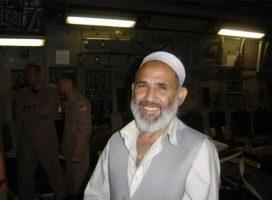 Haji-Bagcho حاجی باغچو قاچاقچی مواد مخدر