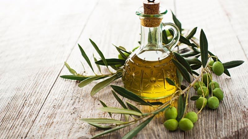 خواص انواع روغن زیتونOLIVE-oil