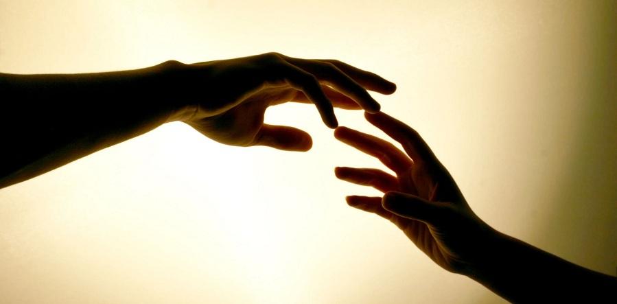 رفتارهایی که باعث جدایی استSeparation