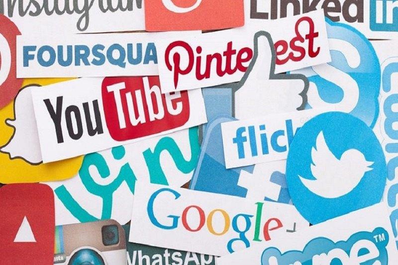 اعتیاد شبکه های اجتماعیSocial Medias