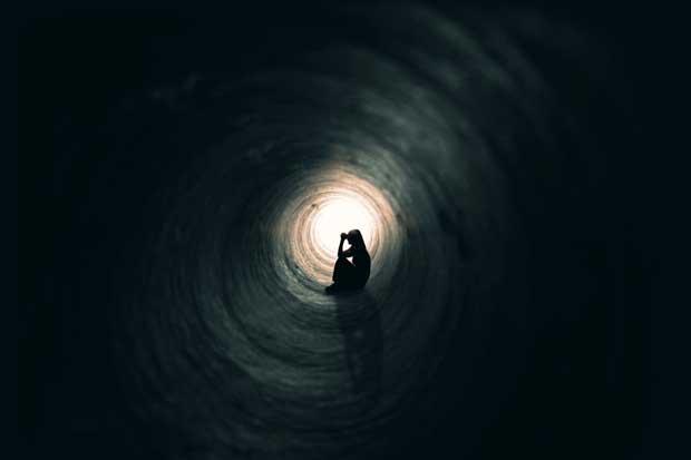 خودکشی Suicide