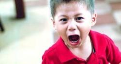 آیا اعتیاد به مواد مخدر ریشه در کودکی دارد؟