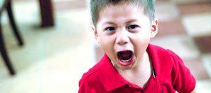 angry_kid