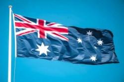 نکات جالب و خواندنی درباره استرالیا