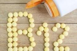 ارتباط بین ویتامین B12 و افسردگی  چیست؟