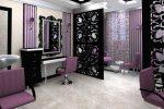 سالن های زیبایی beauty-salons
