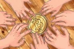 آینده قیمت بیت کوین چگونه خواهد بود؟