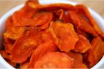 carrot-chips-recipe