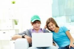 مدیریت زمان استفاده از موبایل را به فرزندان آموزش دهید