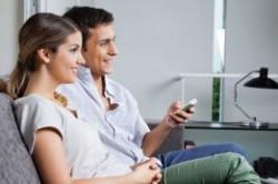 20 ویژگی مردان جذاب از نظر زنان
