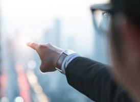 عادات روزانه برای موفقیت dailyhabitsformillionairelevelsuccess