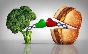 endurance-nutrition-guide