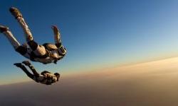 روشهای غلبه بر ترس از پرواز ، رانندگی و …