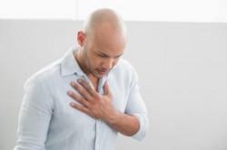 دلیل اصلی تپش قلب چیست؟