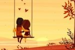 داستان عشق شما چیست؟